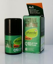 Ubuy Turkey Online Shopping For alverde in Affordable Prices.