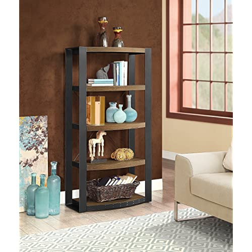Ubuy Turkey Online Shopping For Whalen Furniture in Affordable Prices.