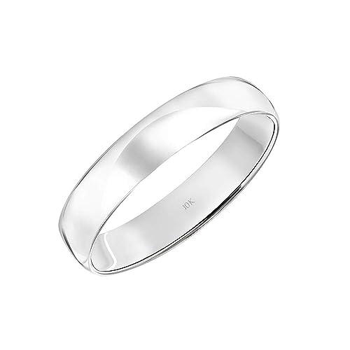 High Polish Bar Filigree Fence Beautiful Ring Stainless Steel Band Sizes 6-10