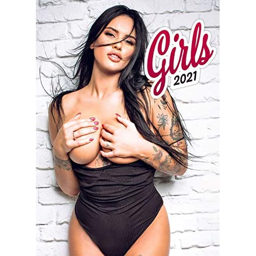 Girl hot who is Top 15