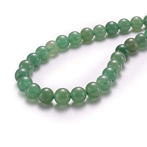 Details about  /Finest Lot Natural Rani Jade 10X12 mm Oval Faceted Cut Loose Gemstone