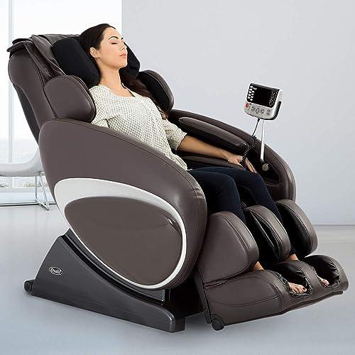 Osaki Os 4000 Massage Chair Fda, Osaki Zero Gravity Massage Chair
