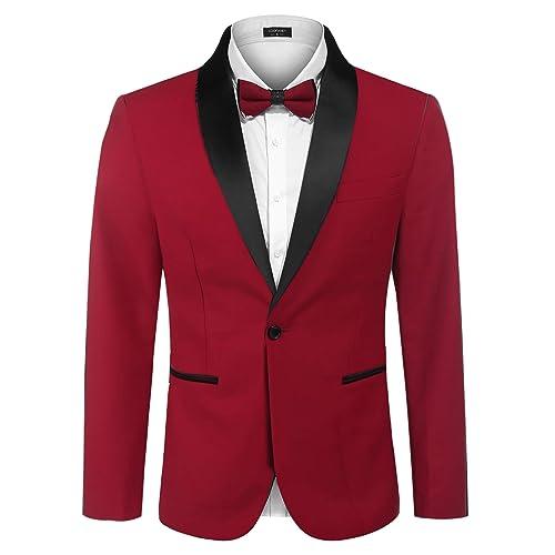 formal clothes for men
