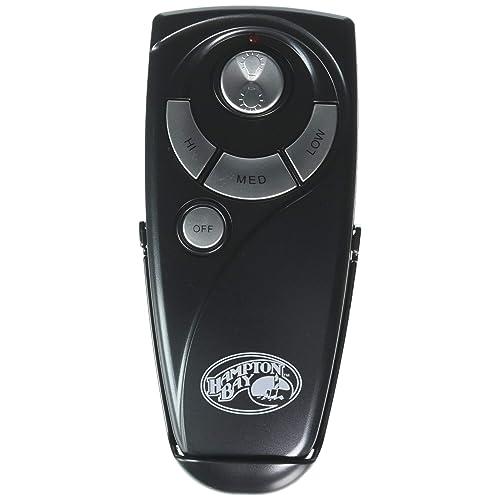 Buy Replacement Remote Uc7083t Hampton Bay Ceiling Fan Wireless Remote Control Online In Turkey B072qyd1j5