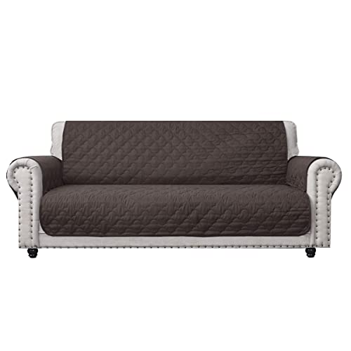 Sofas Couch Covers For Dogs Sofa Cover, Pet Furniture Protectors