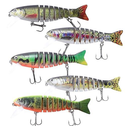 Savage Gear Big Lure Boxes Tackle Lure Boxes Full Range Predator Fishing