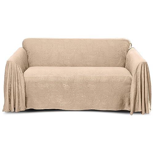 Stylemaster Alexandria Furniture, Furniture Throws For Large Sofas