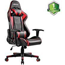 Pleasant Ubuy Turkey Online Shopping For Merax In Affordable Prices Short Links Chair Design For Home Short Linksinfo