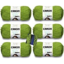 Ubuy Turkey Online Shopping For Caron Simply Soft In Affordable