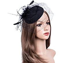 Ubuy Turkey Online Shopping For womens fashion in Affordable Prices