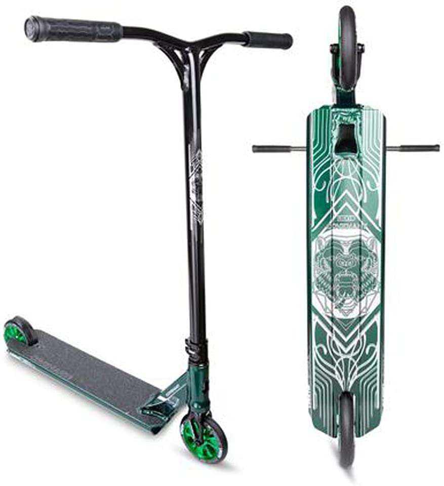 Buy Lucky Covenant Complete Pro Scooter   Best Stunt Scooter for ...
