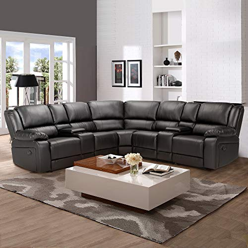 Room Sofa Corner Sectional, Sectional Sofa Recliner