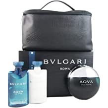 Cologne Online, Men Perfume in best prices at ubuy Turkey