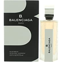 Ubuy Turkey Online Shopping For Balenciaga In Affordable Prices