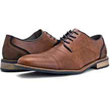 ecfa44ff38 Ubuy Turkey Online Shopping For Oxfords in Affordable Prices.
