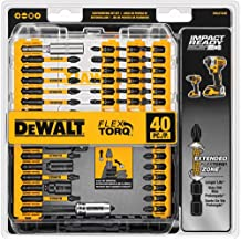 Ubuy Turkey Online Shopping For dewalt in Affordable Prices