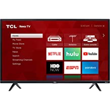 Smart TV: Buy Smart Televisions Online in best Prices at Ubuy Turkey