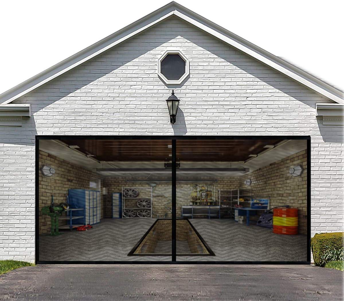 Do I Really Need New Garage Door Openers?