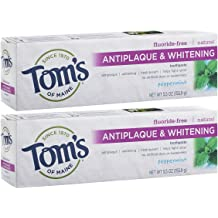 Ubuy Turkey Online Shopping For Davids Natural Toothpaste In
