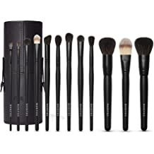 Ubuy Turkey Online Shopping For Morphe In Affordable Prices A wide variety of morphe brushes options are available to you morphe brush set collection vacay mode with tubby storage case