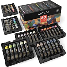 Ubuy Turkey Online Shopping For Arteza In Affordable Prices