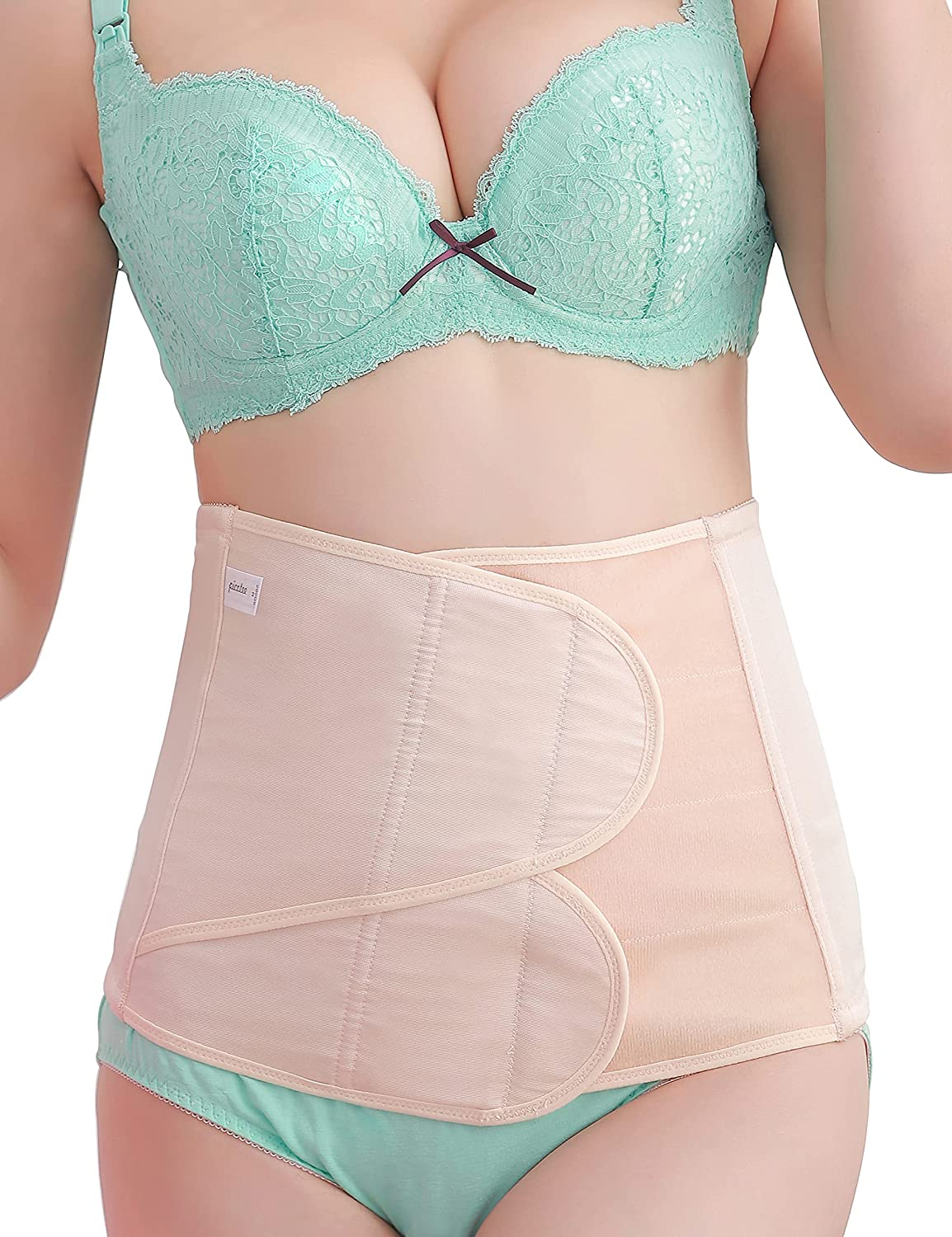 Pictures girdle What is