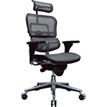 Strange Ubuy Turkey Online Shopping For Ergohuman In Affordable Prices Ibusinesslaw Wood Chair Design Ideas Ibusinesslaworg