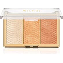 Ubuy Turkey Online Shopping For Milani In Affordable Prices