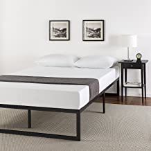 Buy Bedroom Furniture Online Beds Mattress Wardrobes